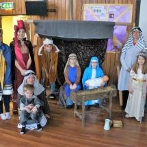 nativity 2016